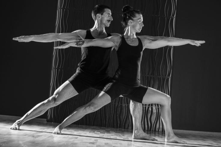 Sebastien_Aina_Yoga
