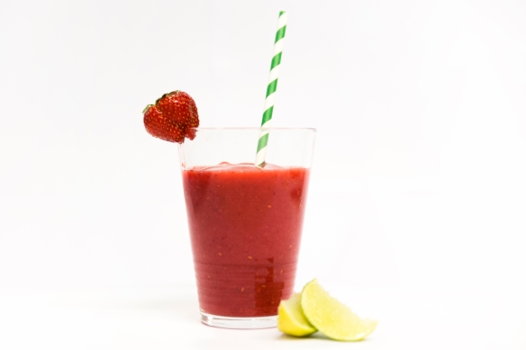 3tblogg_smoothies_6764