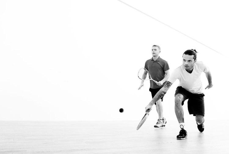 Squash2_web