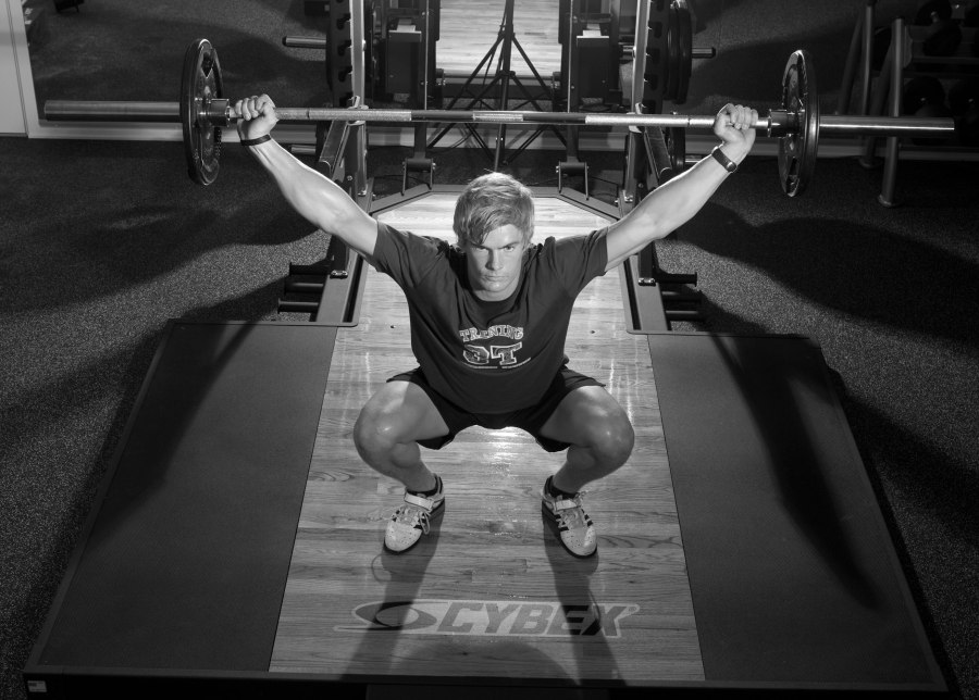 Overhead_squat_3T