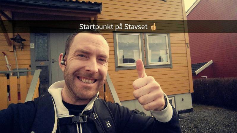3T-Maraton_Extreme_start