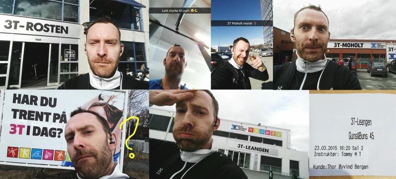 3T-Maraton_Extreme2