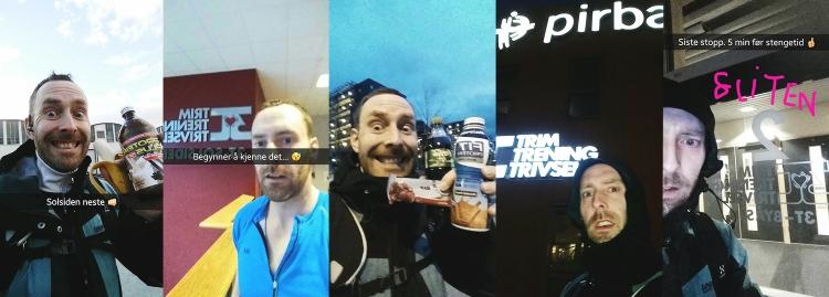 3T-Maraton_Extreme3