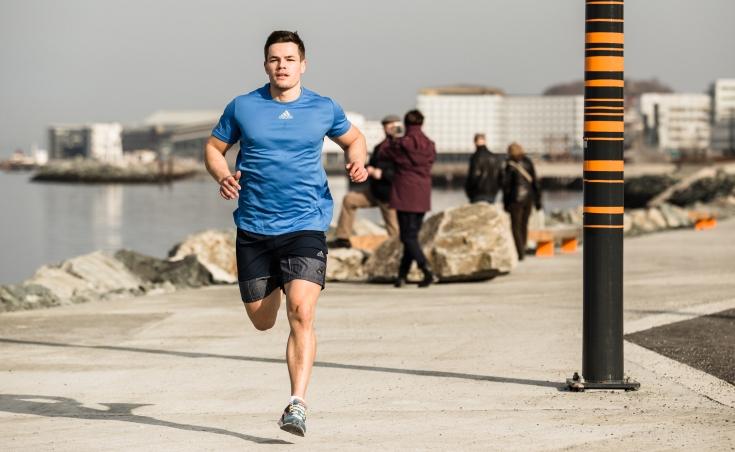running_3t