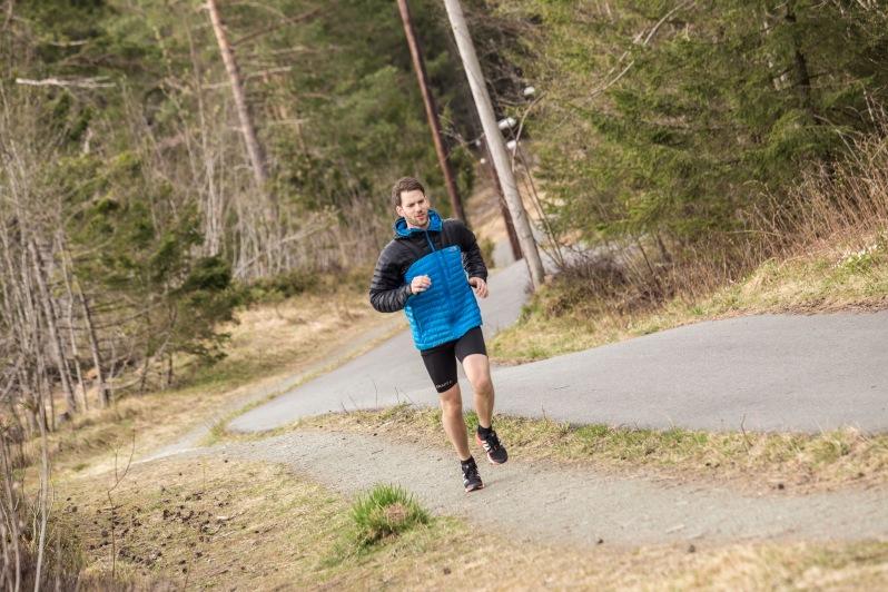 løpsspesifikk_trening_3t