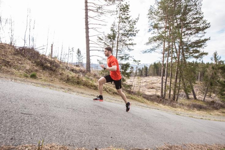 3tblogg_løping_mai2015_2785