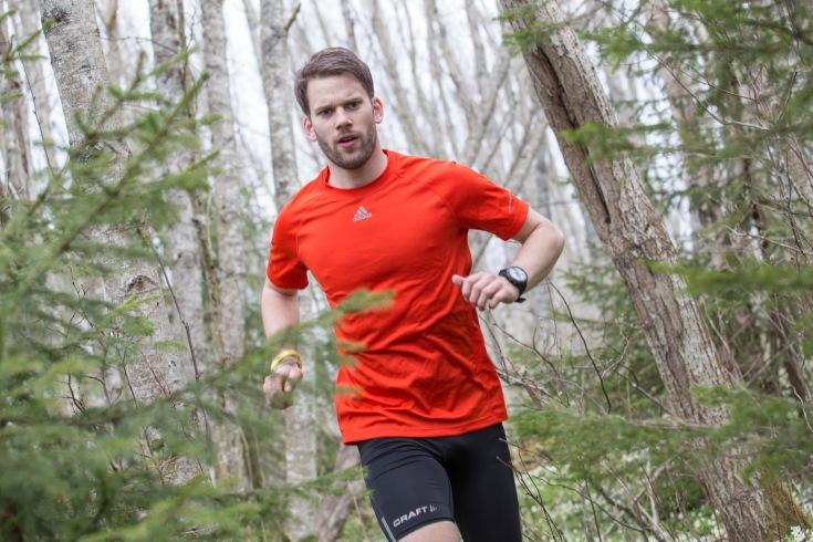 løpsspesfikk_trening_3t