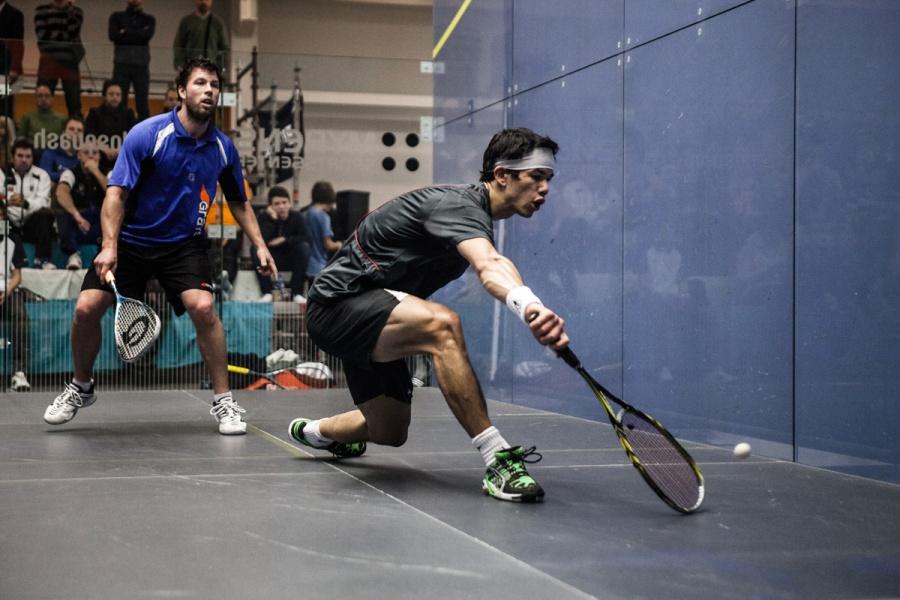 Squash_champion