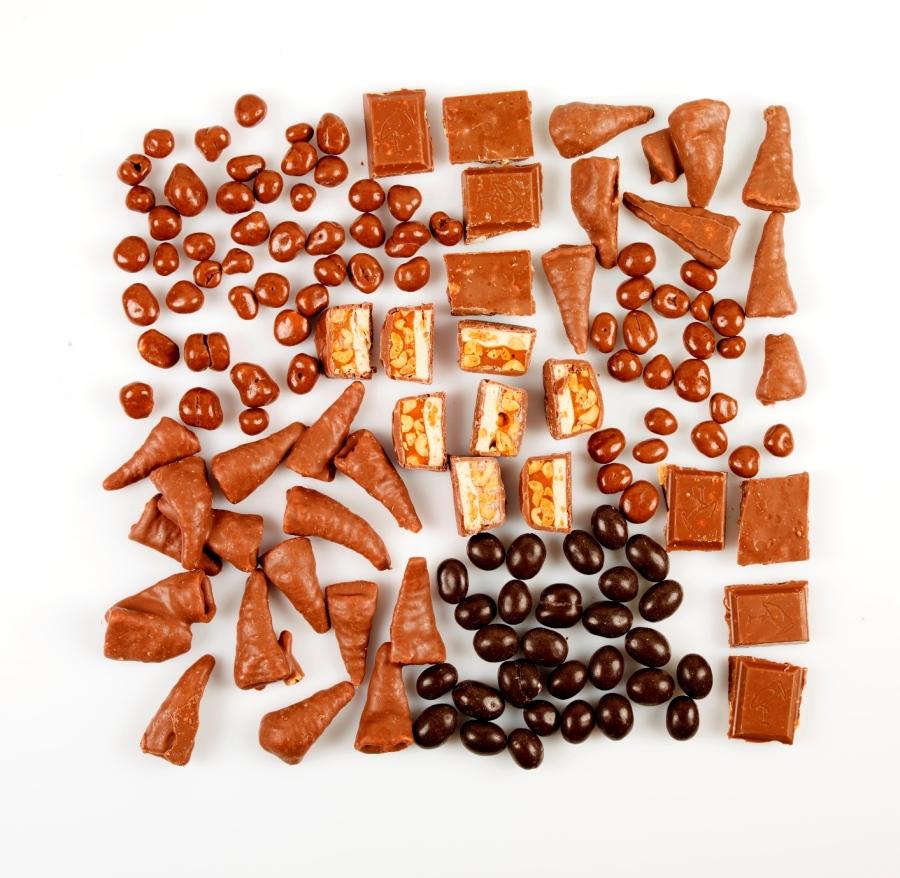 gr felles sjokolade_medium