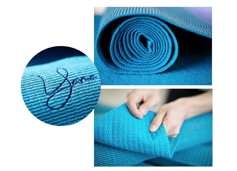 yama-yogamatte-collage