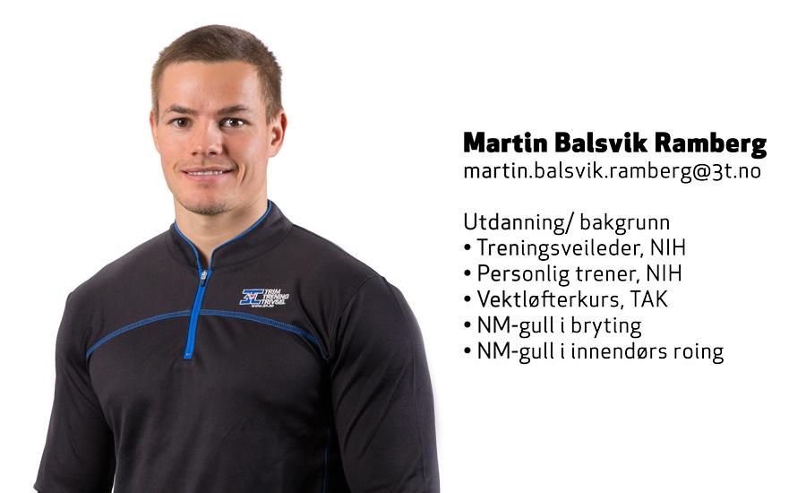 martin_balsvik_ramberg_2014_2