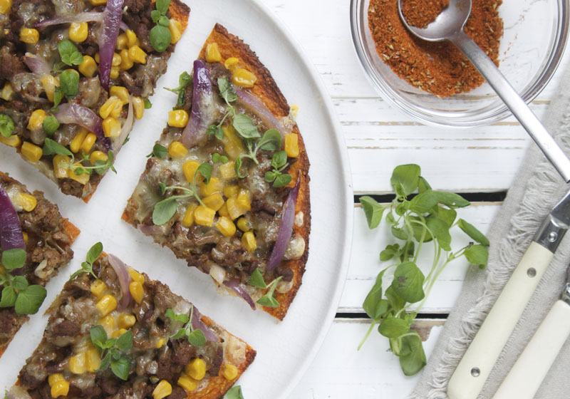 sotpotetpizza-med-tacotopping