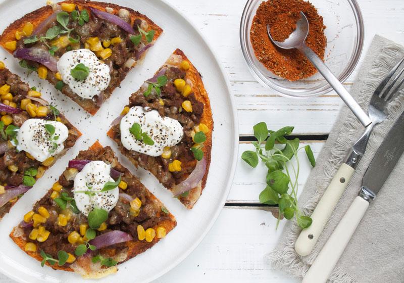 tacopizza-med-sotpotetbunn