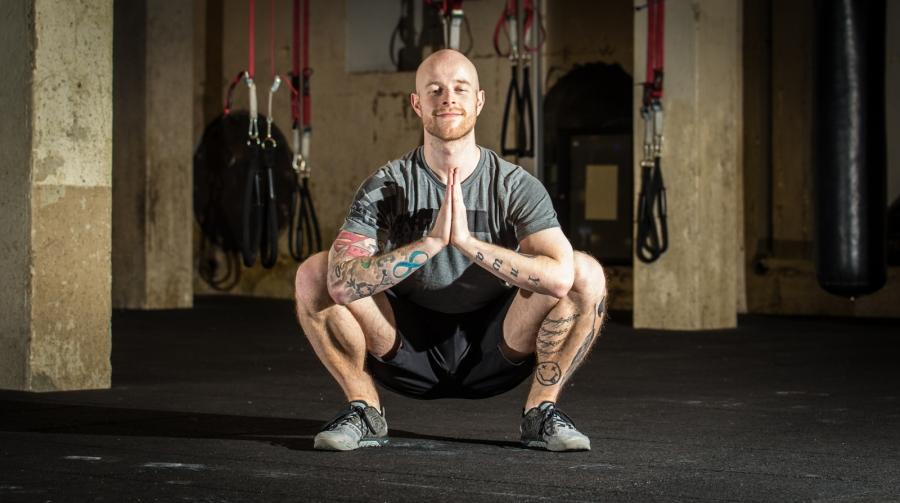 squat_malasana_yoga